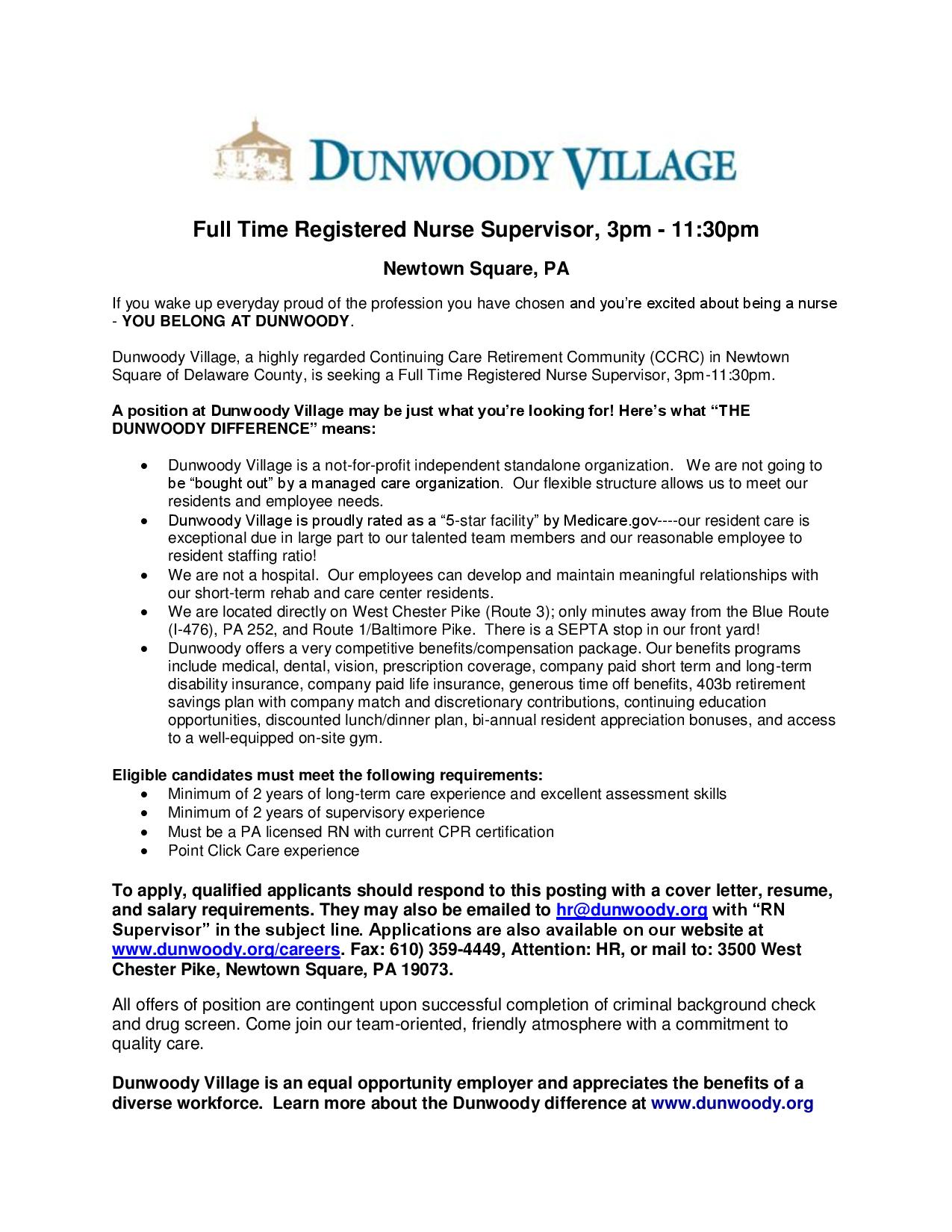 Dietary Clerk Cover Letter Saraheppscom examples of personal resumes